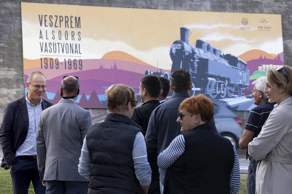20211001_NT_Balatonalmadi_Locomotiv_Plakat_1024